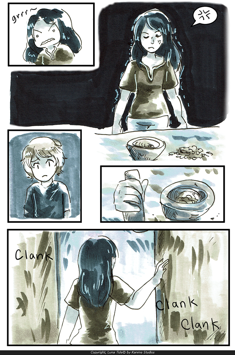 Chapter 3, Page 28