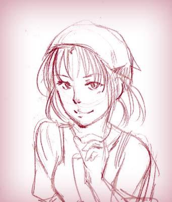 Mayume Kaijo